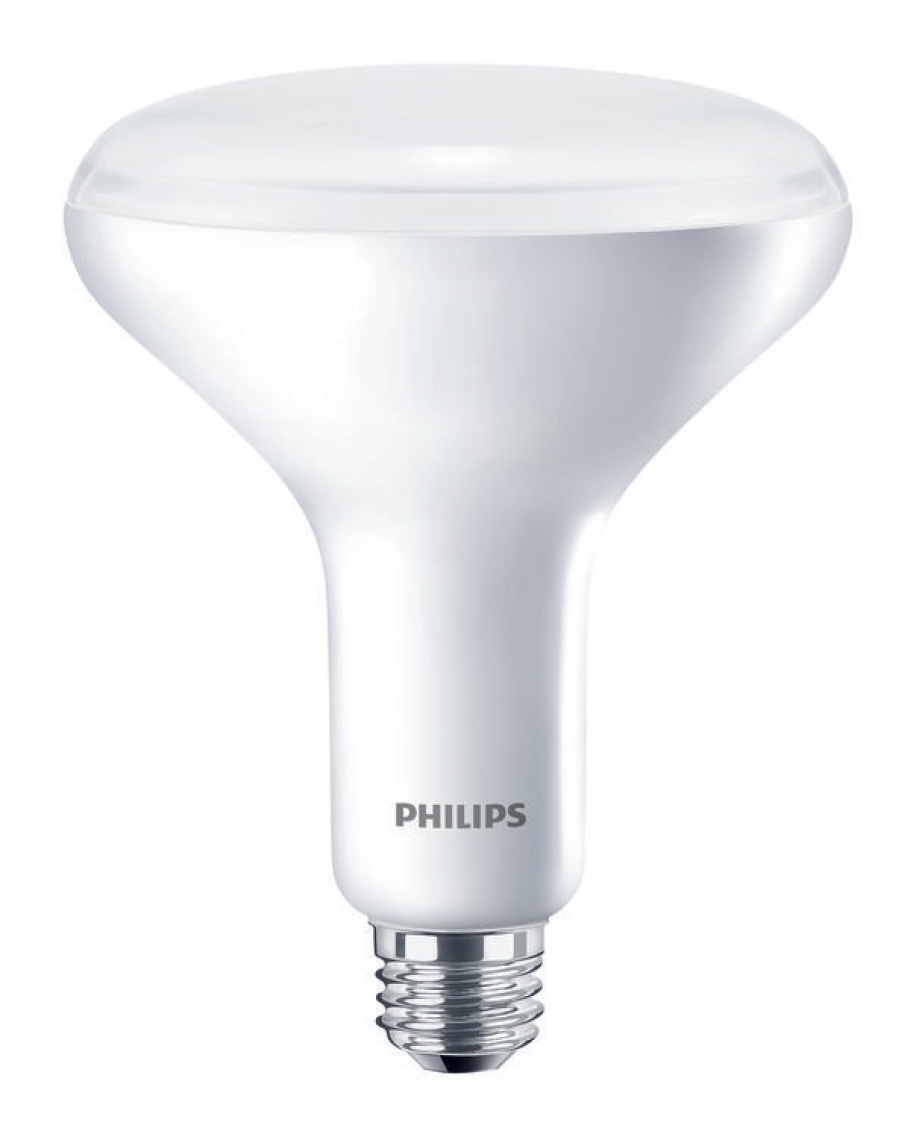 Philips LED Flowering Lamp 2.0 Daylight Extension